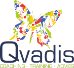 Qvadis - coaching, training, advies